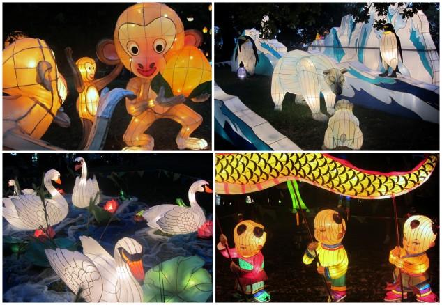 Lantern Festival1