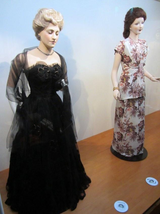 Mountfort Gallery