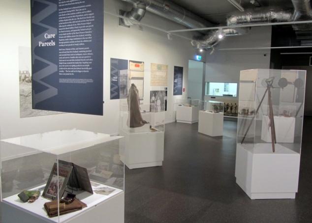 Papakura Museum
