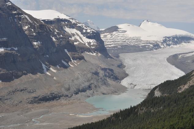 Canada17_2284