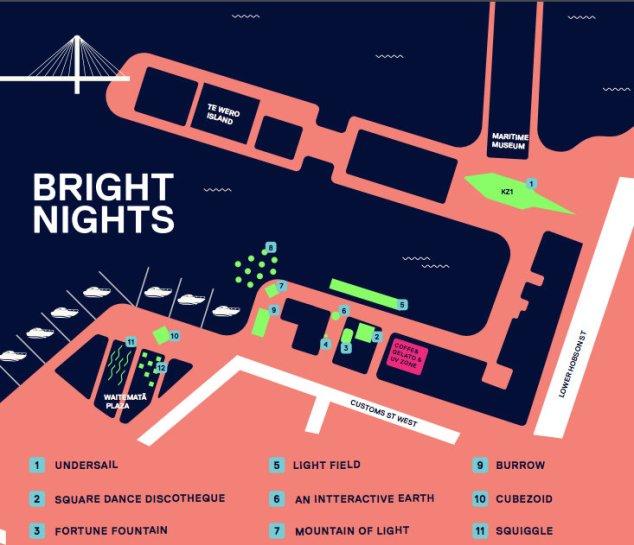 BrightNightsMap