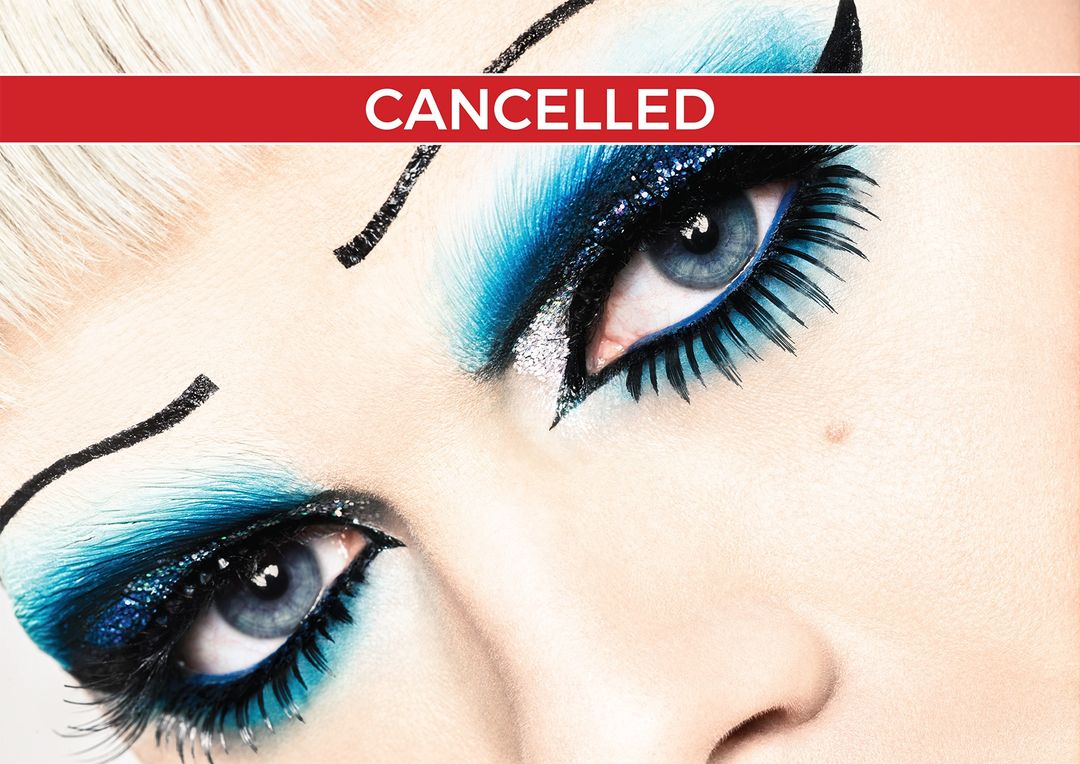 Hedwig-Cancelled